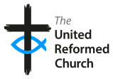 Barrhead United Reformed Church